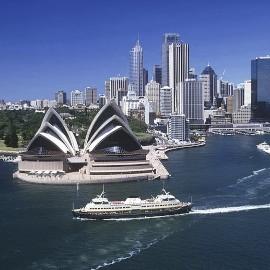 Image:Tourism Australia