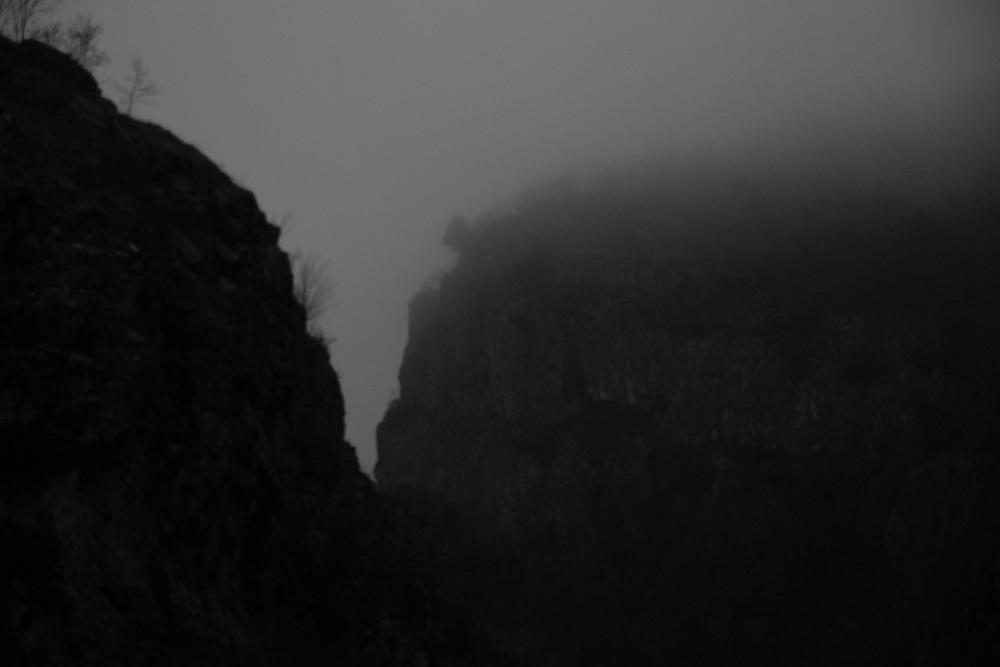 Cliff-2.jpg