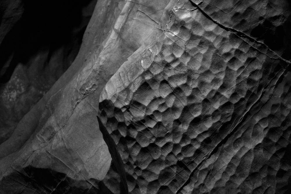 rocks&shapes-3.jpg