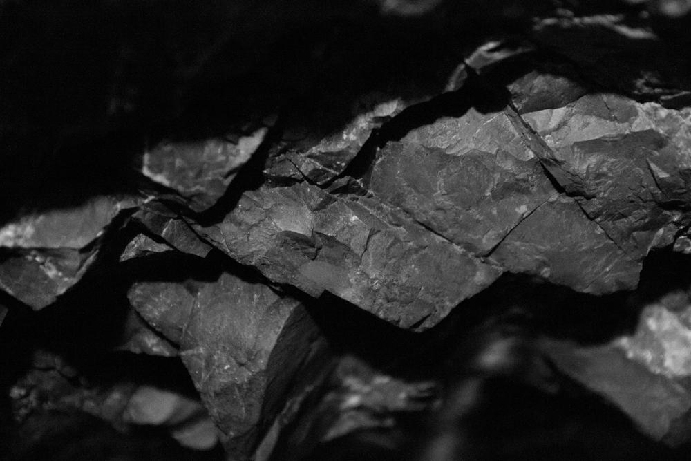 rocks&shapes-9.jpg