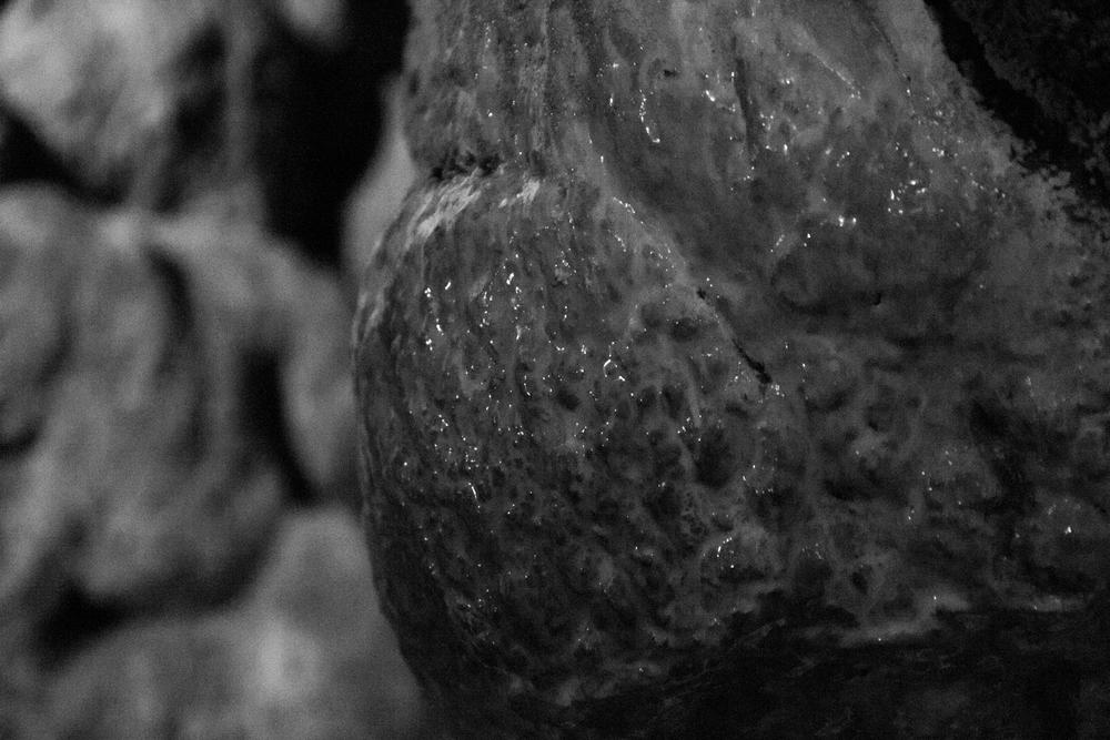 rocks&shapes.jpg