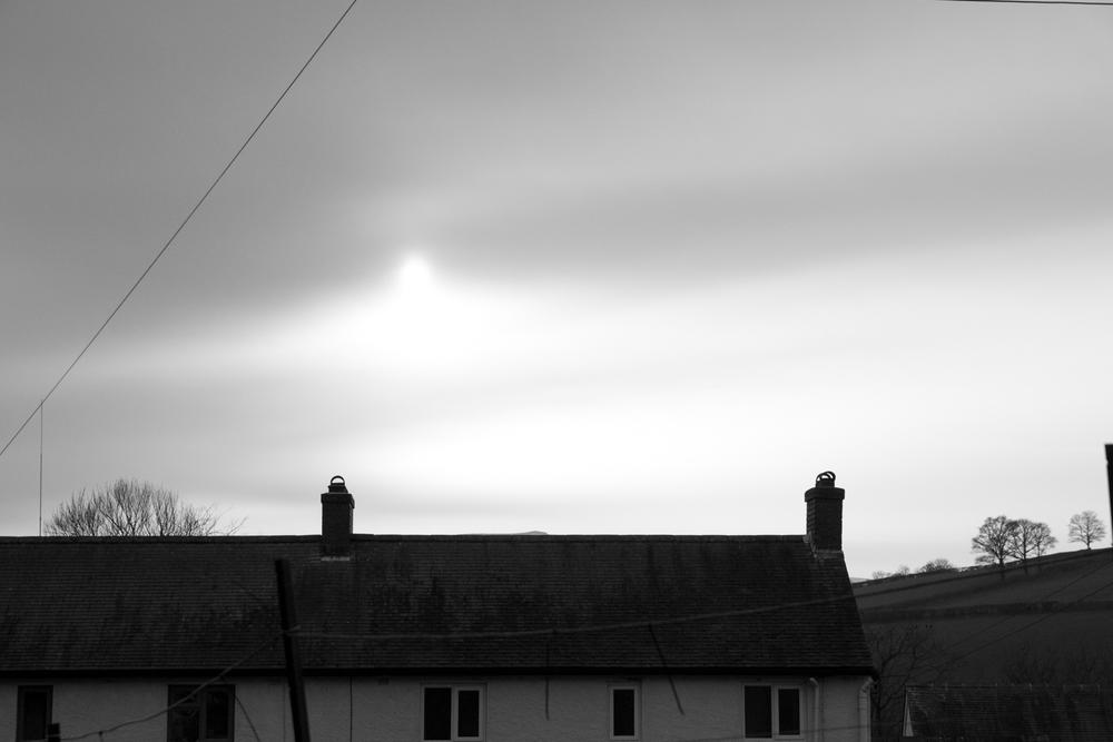 Wales1500-4.jpg