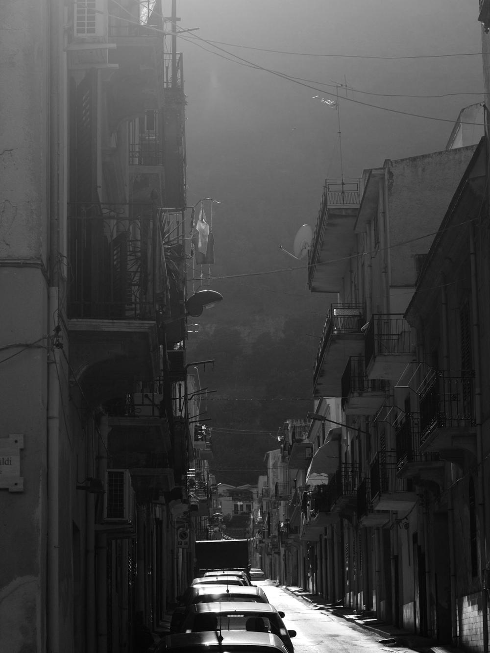 SicilyDoc1500.jpg