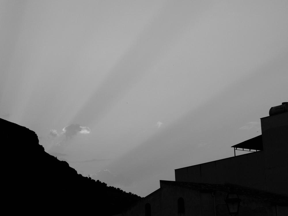 SicilySanset1500-9.jpg
