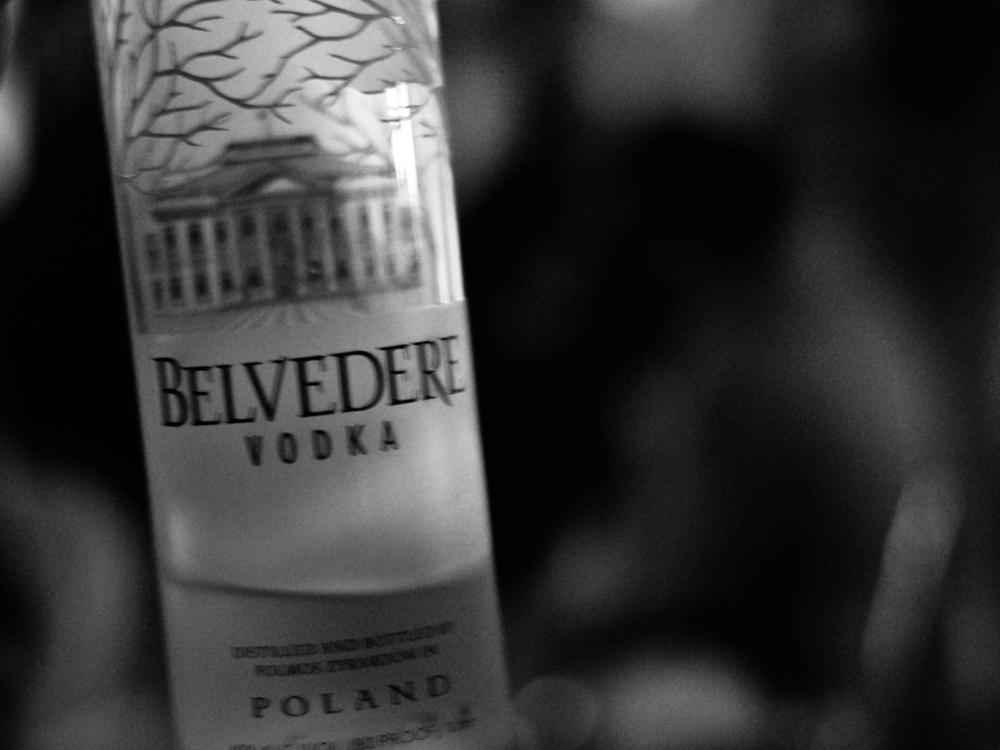 Belvedere1500-4.jpg