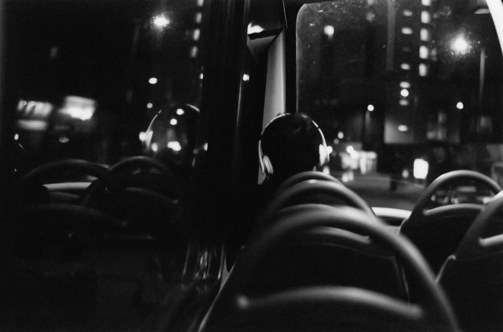 Bus1500-4.jpg