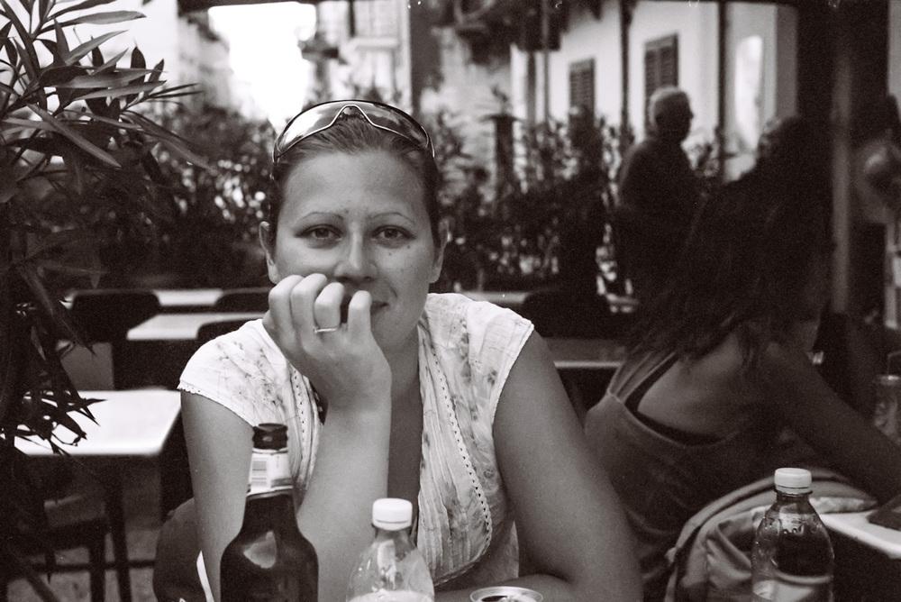Judit1500-11.jpg