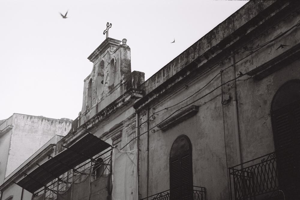 SicilyDoc1500-3.jpg