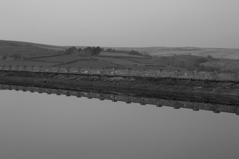Wales1500-6.jpg