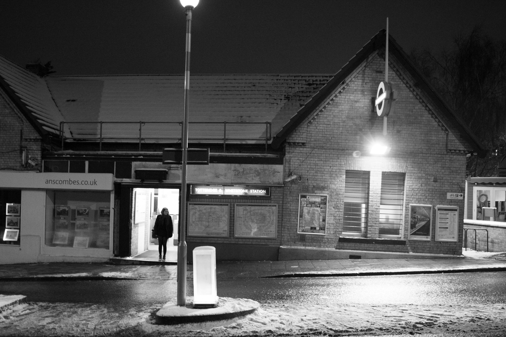 Night&Snow-5.jpg