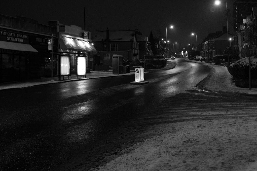 Night&Snow-8.jpg