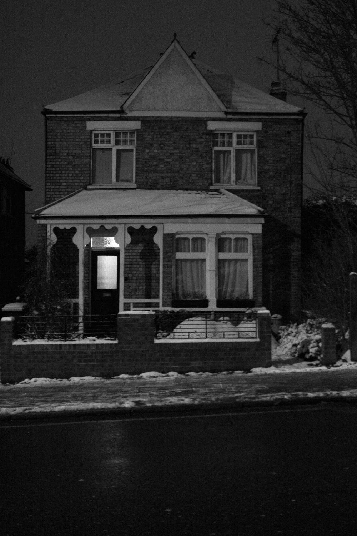 Night&Snow-10.jpg