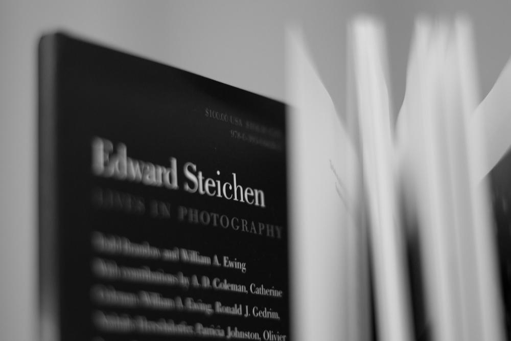 EdwardSteichen-8.jpg