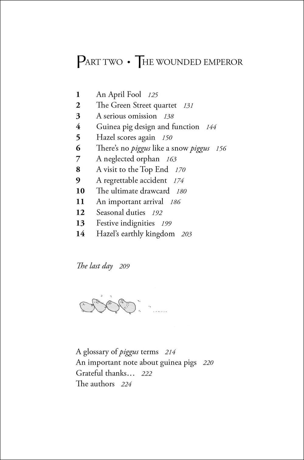 Pig Tails p.11 sample.jpg