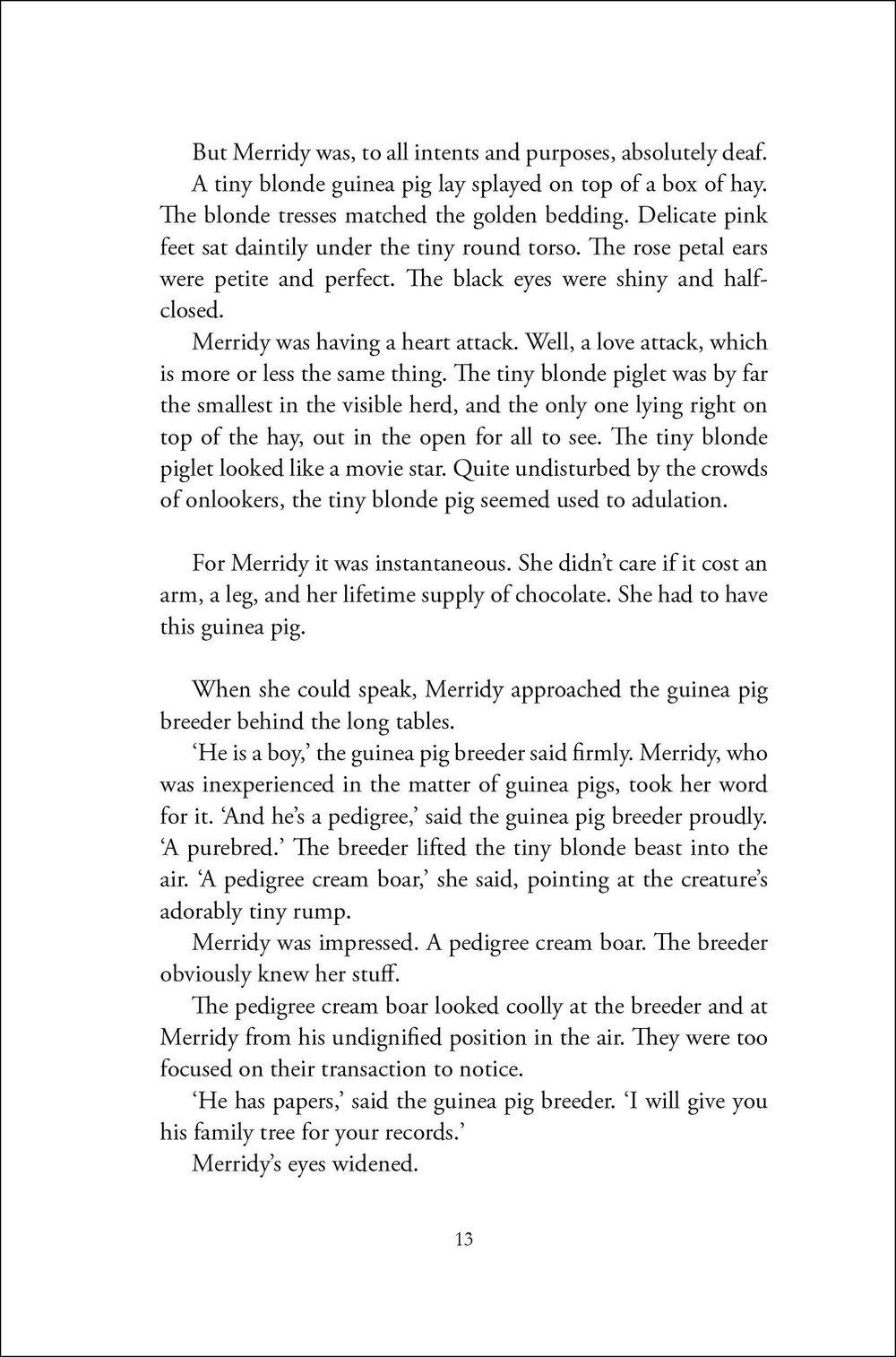 Pig Tails p.29 sample.jpg