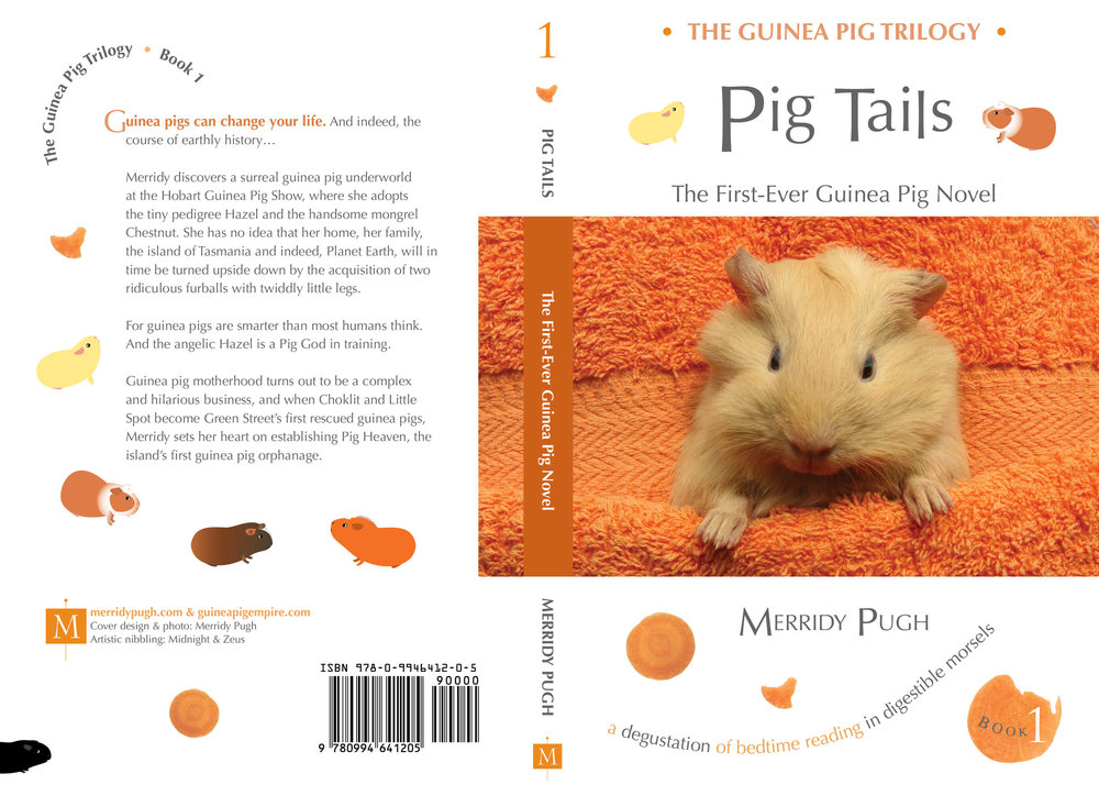 Pig Tails full cover spread.jpg
