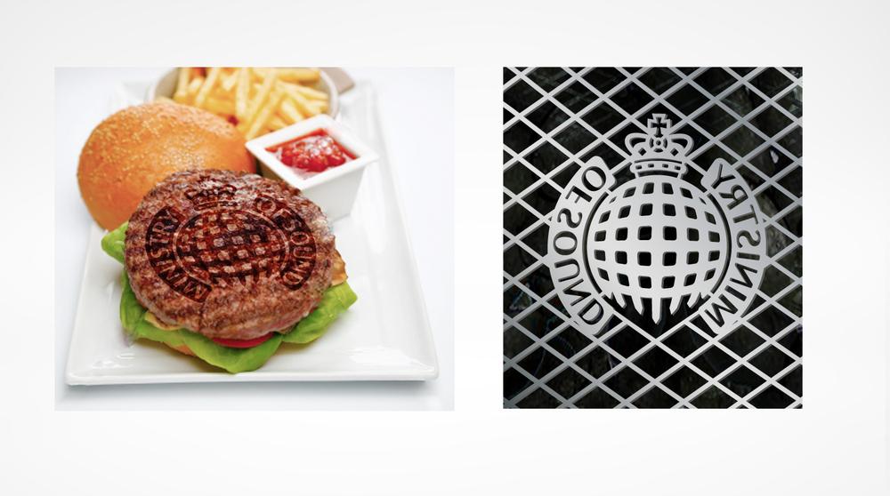 burger and closeup.jpg
