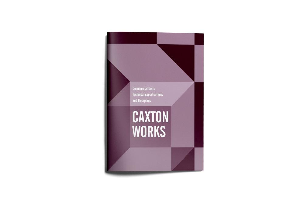 CAXTON_Brochure_Cover_Flat.jpg