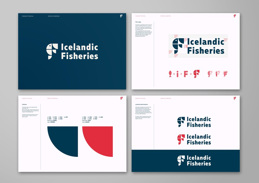 Fisheries New Brand LayotsGuidelines 1.jpg