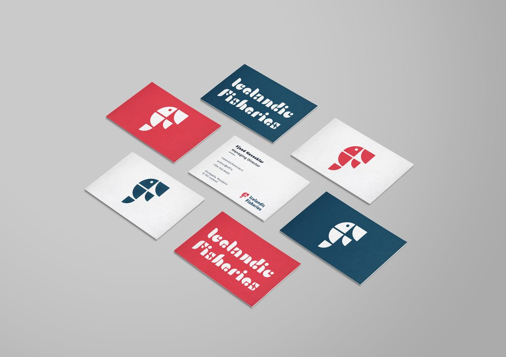 Fisheries New Brand LayotsBusiness cards.jpg