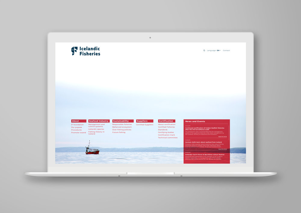 Fisheries New Brand Layotsweb Home.jpg