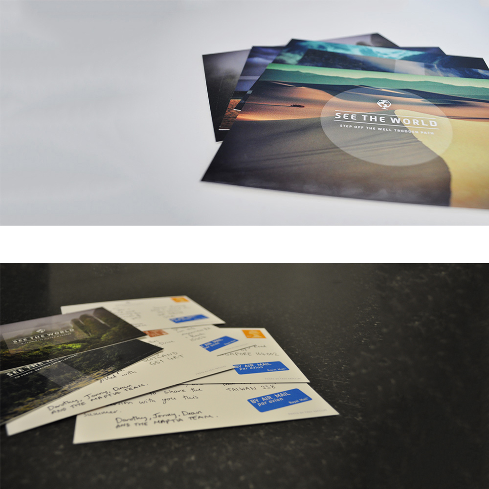 maptia-postcards-thinner copy.jpg