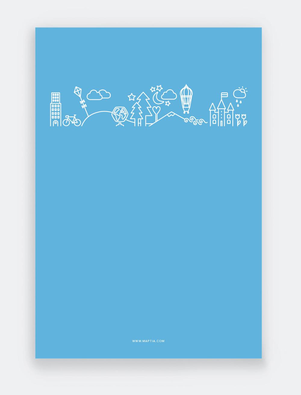 maptia-poster-blue.jpg