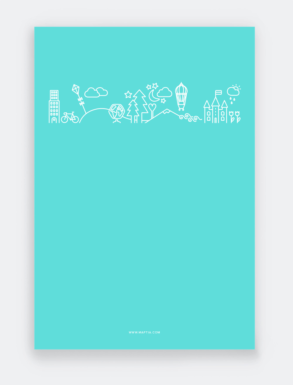 maptia-poster-turquoise.jpg