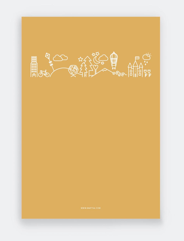 maptia-poster-gold.jpg