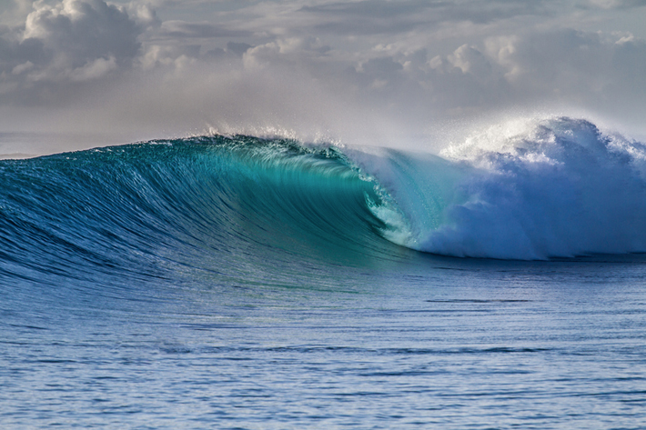 mentawai indonesia ode to the ocean carlos silva