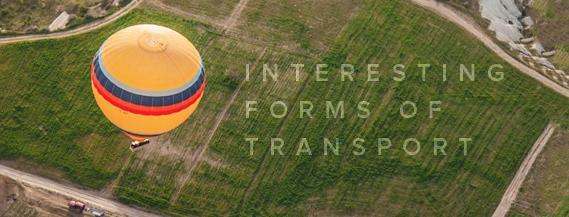 header-transport.jpg