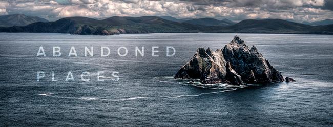 header-abandoned-places.jpg