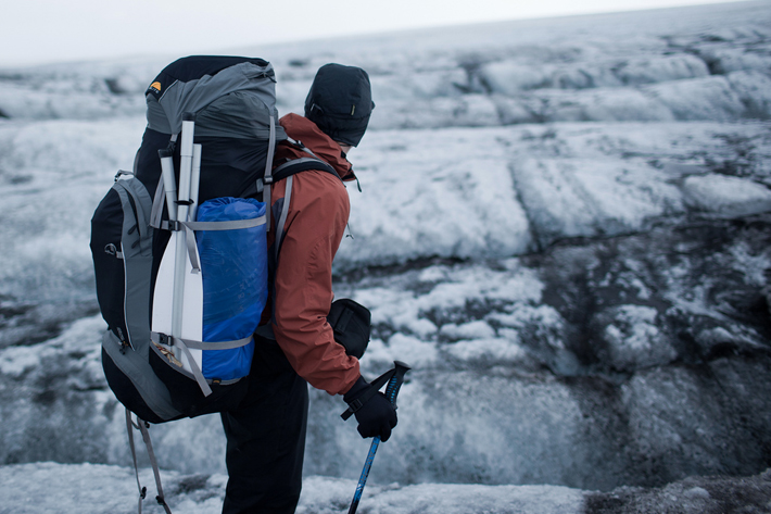 alastair humphreys iceland