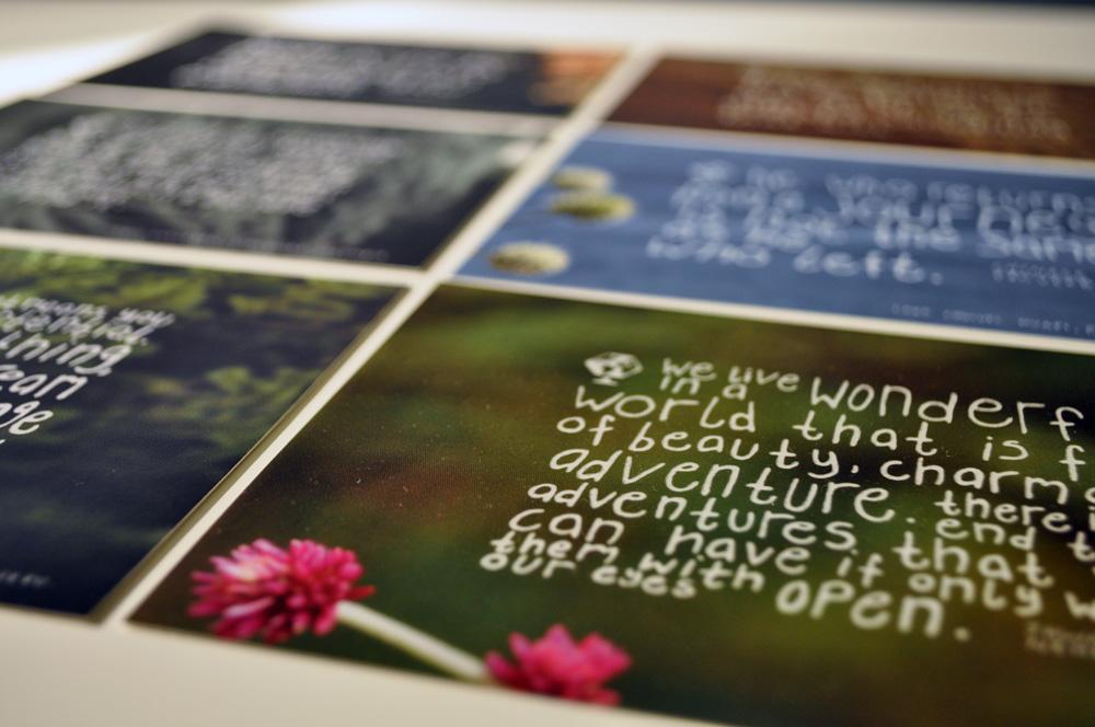postcards-photo-2.jpg