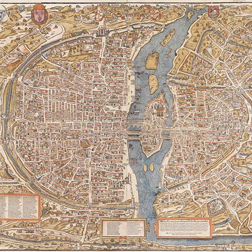 old-map-of-paris.jpg