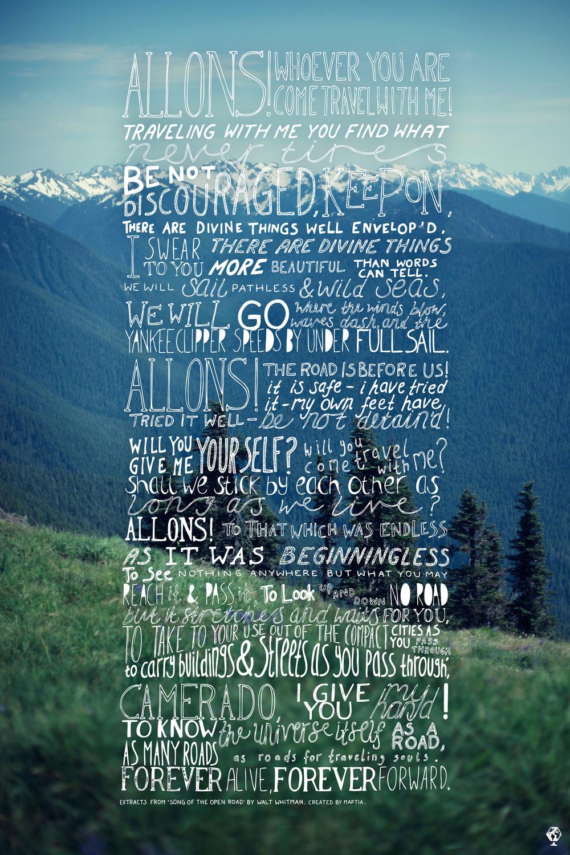 walt-whitman-poem-by-maptia-travel-quote-inspiration.jpg