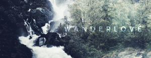 wanderlove-header.jpg