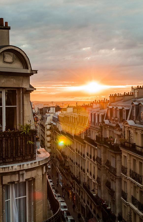 paris-summer.jpg