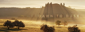 dawn-dusk-header.jpg