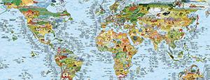 header-maps.jpg