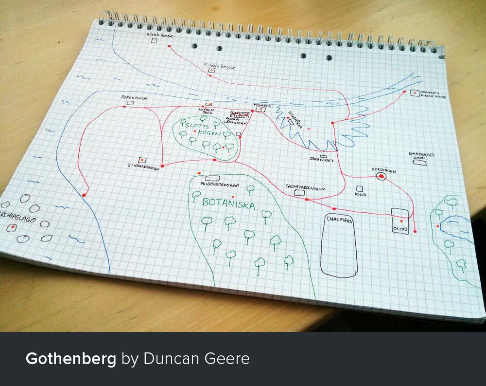 gothenberg-duncan-geere.jpg