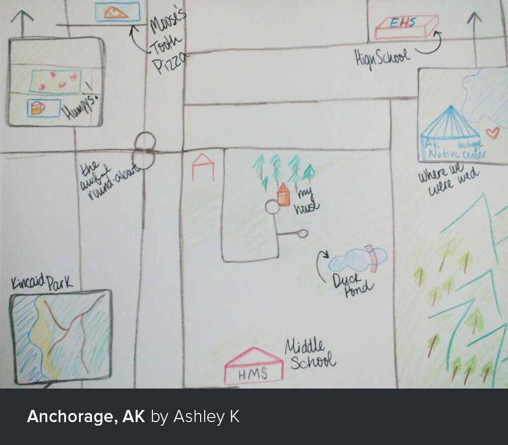 anchorage-ashley-k.jpg