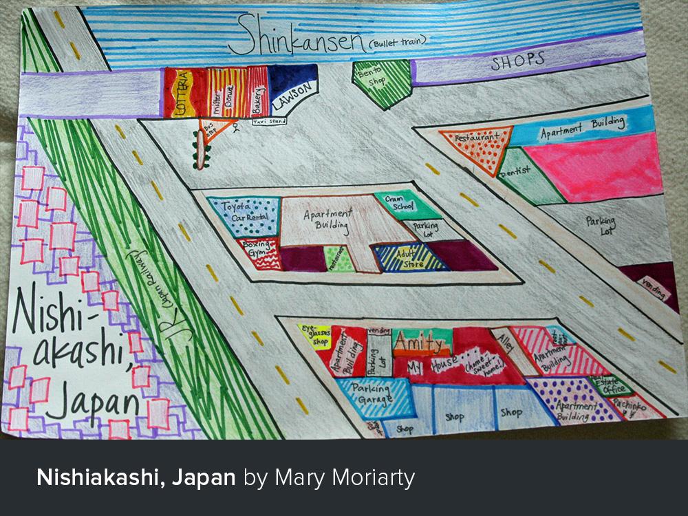 japan-mary.jpg
