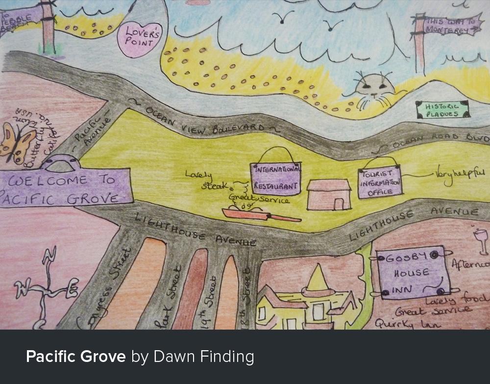 pacific-grove-dawn.jpg