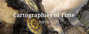 cartographies-time-II.jpg