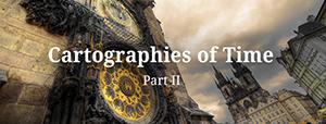 cartographies-time-II.jpg