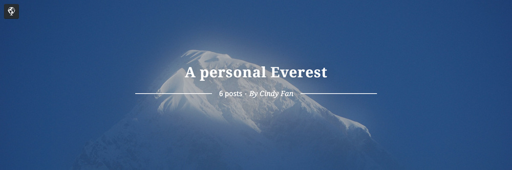 somanymiles-everest.jpg