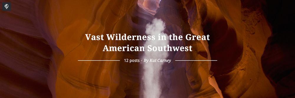 katcarney-american-southwest.jpg