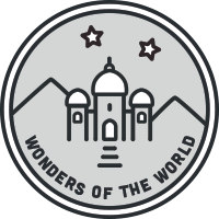 badge-wonders-world.png
