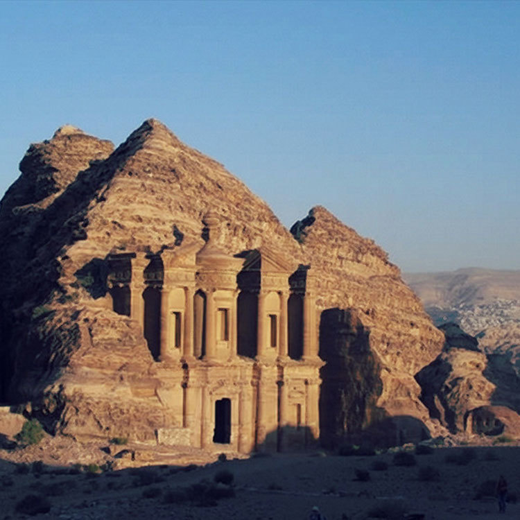 petra, maptia, old world wanderings, claire vd heever